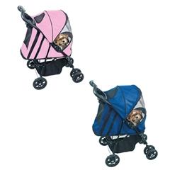 dog-stroller