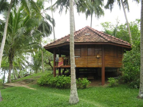 Tangalla Sri Lanka